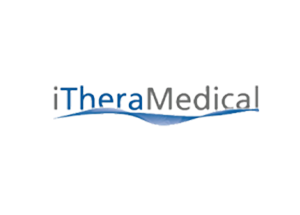 iThera Medical