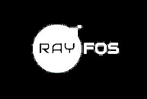 RAYFOS