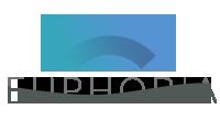 EUPHORIA Logo